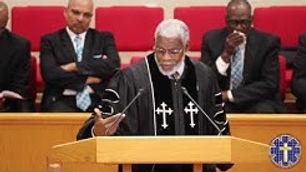pastor4.jpg