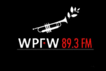 June 10, 2020 Radio Interview
