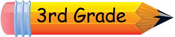 third-grade-banner.jpg