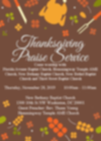 Thanksgiv-Praise-Service-2019.png
