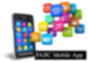 fabc Mobile-apps-image.jpg