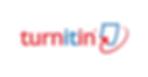 turnitin_görsel.png