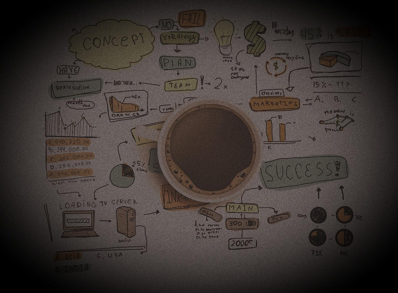 Brainstorm%2520to%2520Success_edited_edi