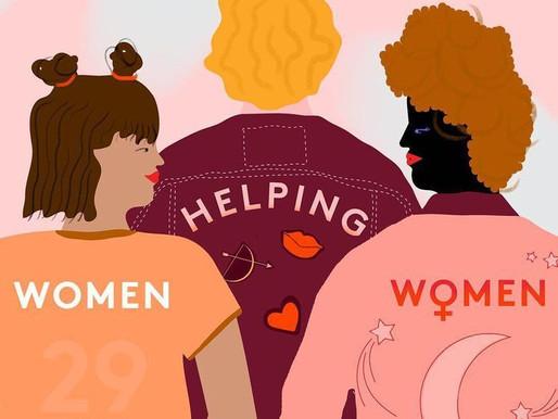 5 Ways to Celebrate Women's Day in Glasgow