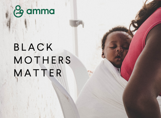 Black mothers matter: How racism is endangering Black mothers' lives