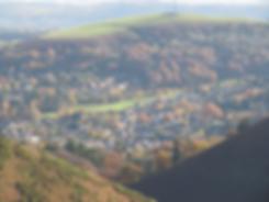 Background JPEG.png