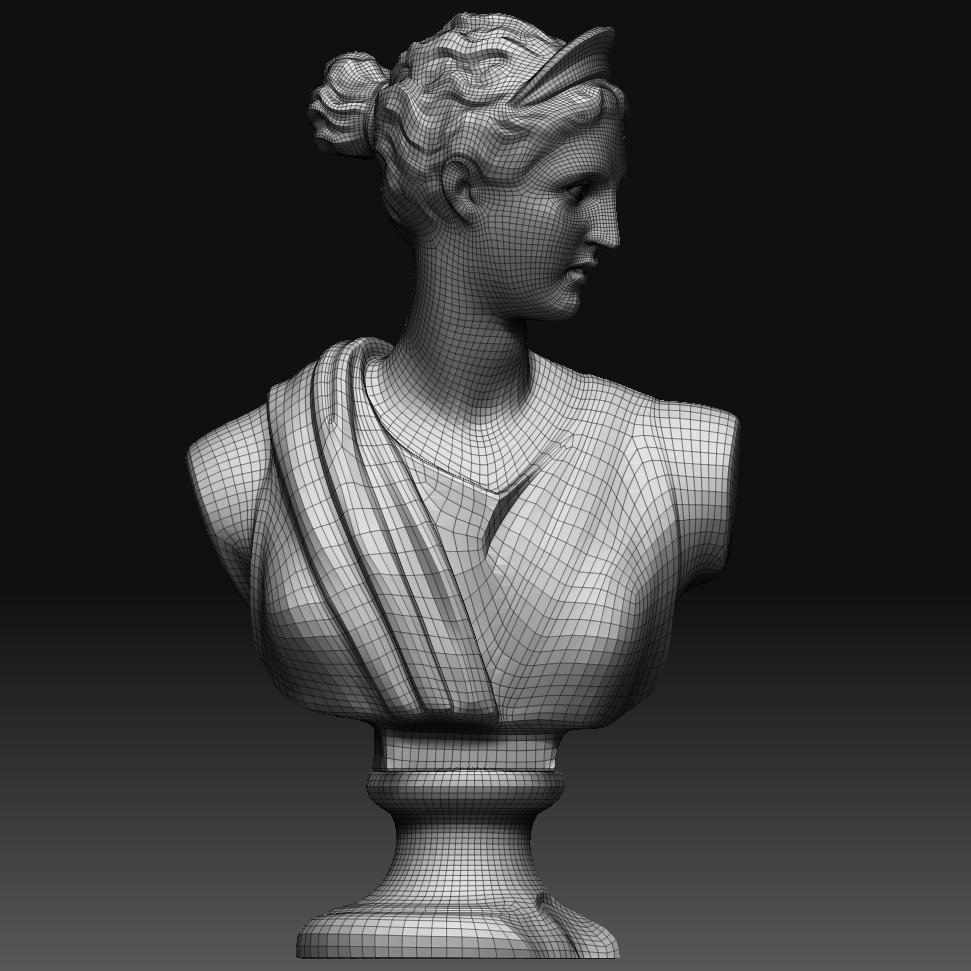 Artemis_3_4.jpg