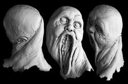 Mask Scan