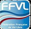 Logo de la FFVL