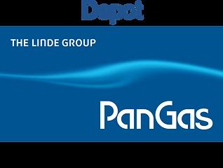 PanGas-Logo_edited.png