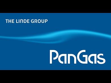 PanGas-Logo.png