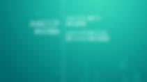 スクリーンショット 2020-06-01 16.19.42.png