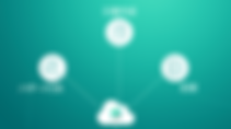 スクリーンショット 2020-06-01 16.20.25.png