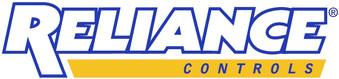 Reliance logo white back.jpg