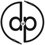 Logo_transparent2.png