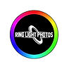 Ring-Roamer_Mobile-Photo-Booth_Ring-Ligh