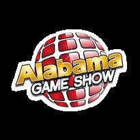 Alabama-Game-Show_white-outline-logo.png