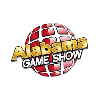 Alabama Game Show Logo