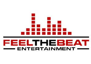 feel-the-beat-logo-dbl.png