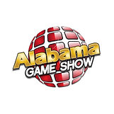 Alabama-Game-Show_white-outline-logo.png