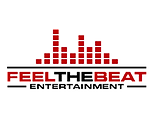 feel_the_beat_entertainment_ stoke ong.p