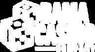 bama-casino-white-logo-s.png