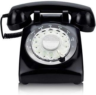 dial phone.jpg