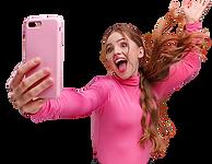 Selfie1.png