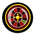 roulette-icon.png