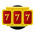 slot-machine-icons.png