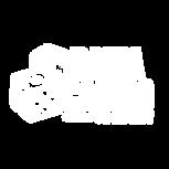 Bama-Casino-Company_Logo.png