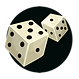craps-icon.png
