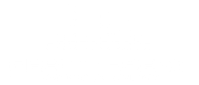 feel_the_beat Logo WHITE.png