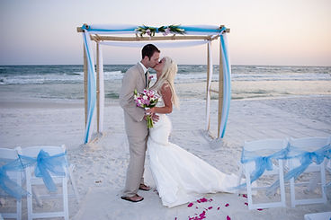 Beach-Weddings-White-Sands-Weddings-Even