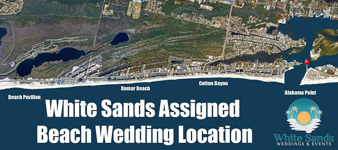 Beach Front - White sands Location.jpg