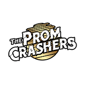 Prom-Crashers_Entertainment_Alabama_logo