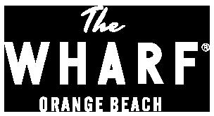 the-wharf-logo white.png