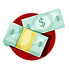 casino-war-icon.png