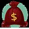 moneywheel-icon.png