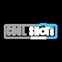 Cool-Shots-Photo-Booth_Alabama_logo400.p