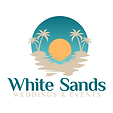 White-Sands-Weddings-Events_logo400_whit