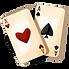blackjack-icons.png