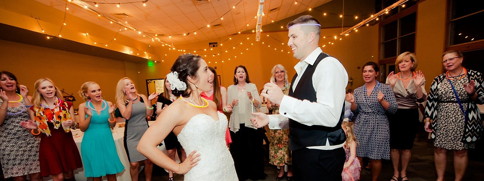 Alabama-DJ-Wedding-Bride-Groom-Dancing_F