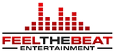 feelthebeat-web-logo-outlined.png