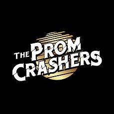 Prom-Crashers_Entertainment_Alabama_logo