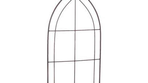 Arched Shelf