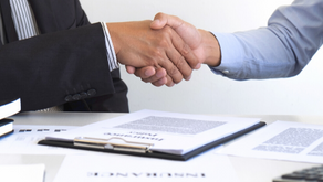 Tips for dealing with estate agents