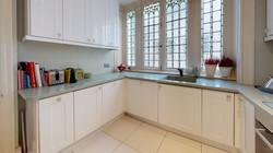 Queens-Gate-Terrace-London-SW7-Kitchen(1