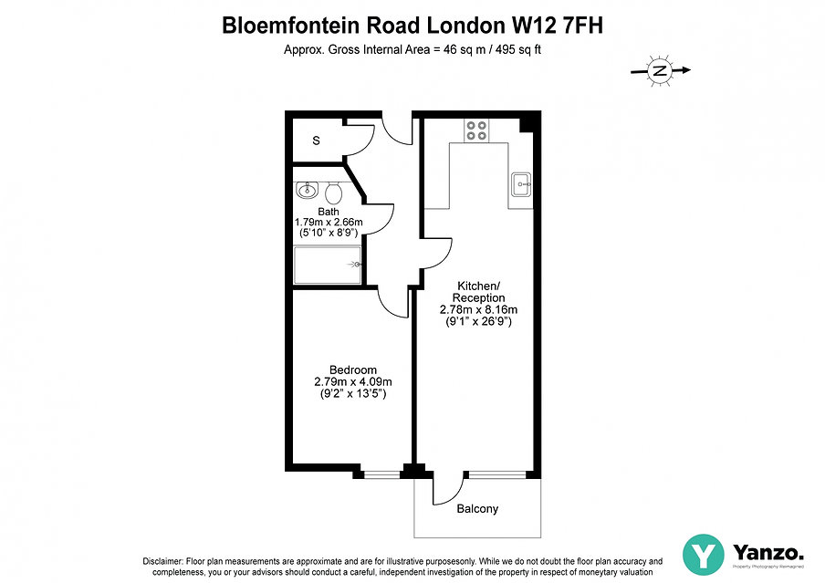 Bloemfontein_Road_London_W12_7FH_W.jpg