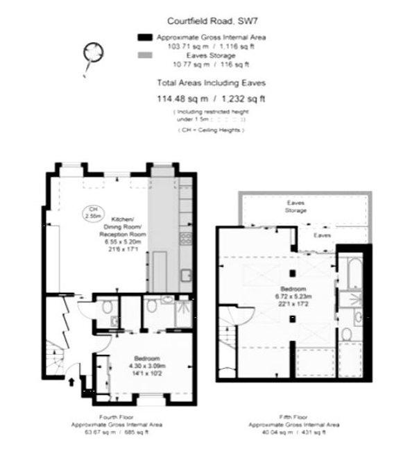 courtfield floorplan.JPG